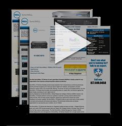 dell sonicwall tz300 user manual